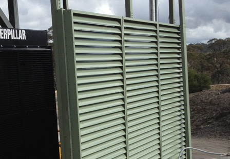 Custom Carports And Awnings 187 Screens And Louvres